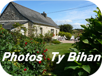 Photos du gîte 13792